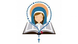 caratula de religion
