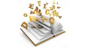Caratula de Literatura