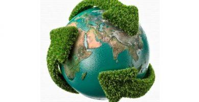 Caratula de Ciencia Tecnología y Ambiente