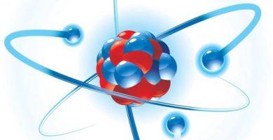Caratula de Química