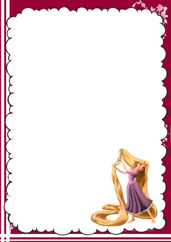 caratulas para cuadernos de Enredada