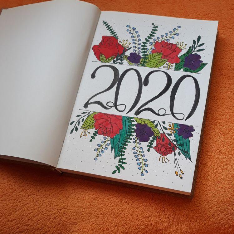 caratula 2021