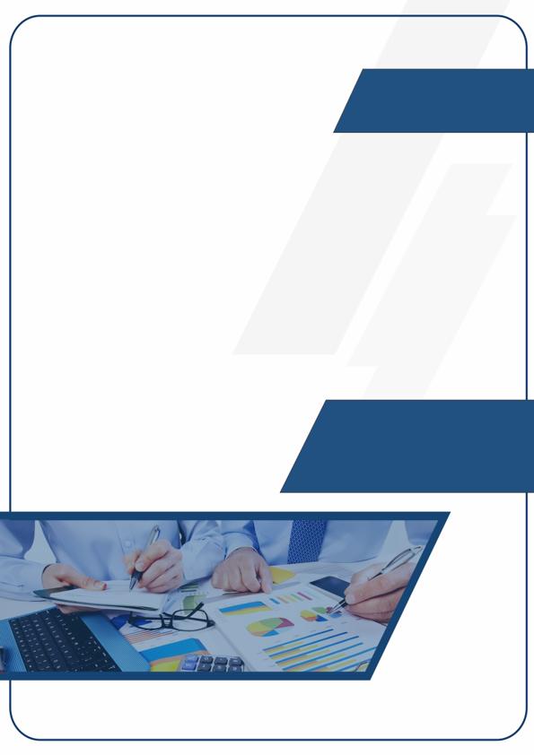 caratula de Administración de Empresas