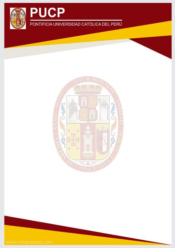 caratula de Nacional de San Antonio de Abad del Cusco UNSAAC